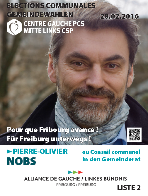 affiche nobs communales 2016.PNG