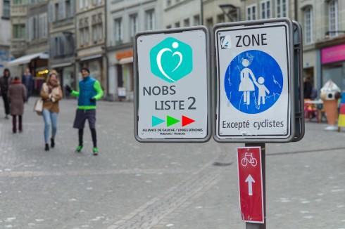 L1013420-rue-de-Lausanne
